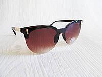 Модные  очки реплика Диор, фото 1
