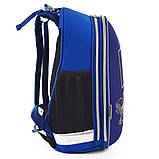 Рюкзак каркасный H-12-2 Drift, 38*29*15, фото 2
