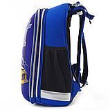 Рюкзак каркасный H-12-2 Drift, 38*29*15, фото 3