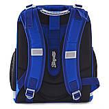 Рюкзак каркасный H-12-2 Drift, 38*29*15, фото 4