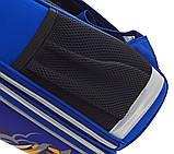 Рюкзак каркасный H-12-2 Drift, 38*29*15, фото 5