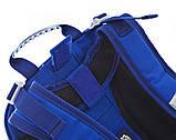 Рюкзак каркасный H-12-2 Drift, 38*29*15, фото 7