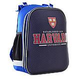 Рюкзак каркасный H-12-2 Harvard, 38*29*15, фото 2