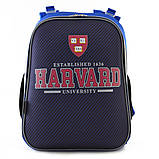 Рюкзак каркасный H-12-2 Harvard, 38*29*15, фото 6