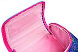 Рюкзак каркасный H-17 MTY, 34.5*28*13.5, фото 5