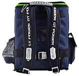 Рюкзак каркасный H-18 Power, 34.5*27*14, фото 4