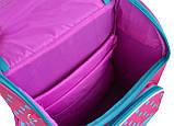 Рюкзак каркасный PG-11 Birdies, 34*26*14, фото 5