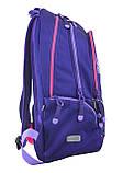 Рюкзак молодежный T-26 Canopy, 45*30*14, фото 2