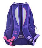 Рюкзак молодежный T-26 Canopy, 45*30*14, фото 4