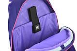 Рюкзак молодежный T-26 Canopy, 45*30*14, фото 5