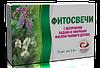 Фитосвечи с экстрактом бадана и эфирным маслом чайного дерева,по 2,4 г. №10
