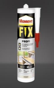 Момент FIX Profi(MP-40)