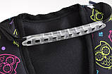 Рюкзак молодежный Т-27 OWLS, 46*37*20, фото 6