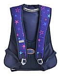 Рюкзак молодежный Т-29 Alluring, 47*38*23, фото 4
