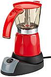 Кофеварка гейзерная Werbung Coffeemaxx  (Германия), фото 5