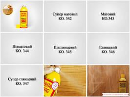 akrilovij_lak_ko._342_347.jpg