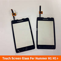 Сенсорный экран, тачскрин для Hummer H1