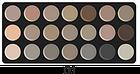 Тени для век PARISA Eyeshadow Palette Е-21, фото 2
