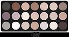 Тени для век PARISA Eyeshadow Palette Е-21, фото 6
