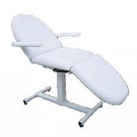 Професійне косметичне крісло OVAL , фото 1