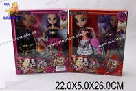 Кукла Ever After High  G-12B