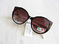 Стильные женские солнцезащитные очки, фото 1