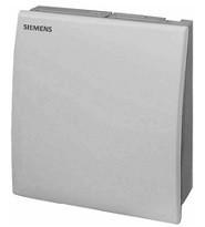 Комнатный датчик температуры Siemens QAA2061