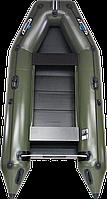 Моторная лодка Thunder ТМ-270