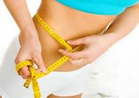 Крем для похудения и против растяжек Anti Stretch Cream