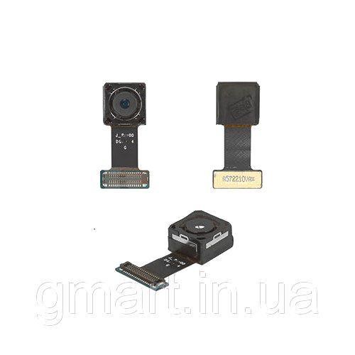 Камера Samsung J500 Galaxy J5, Камера Samsung J500 Galaxy J5