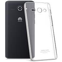 Прозорий чохол Imak для Huawei Ascend Y530, фото 1