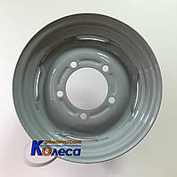 Диск колесный 4.5Ex16 Т-16, Т-25, КПС (36.3101010)
