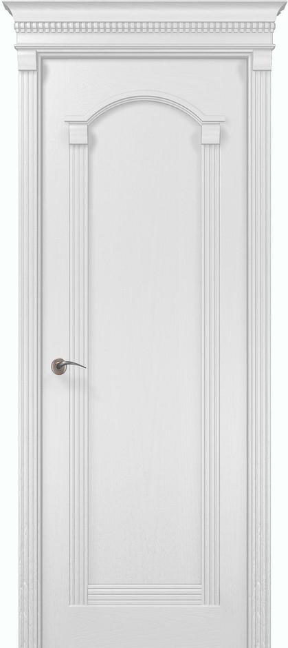 Межкомнатные двери Classic Britania
