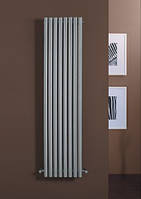 Радиатор  Versailles
