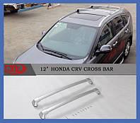 Багажник на крышу Honda CR-V