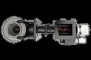 Механизм подачи топлива Pancerpol PPS Duo 17 кВт, фото 2
