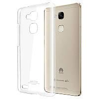 Прозорий чохол Imak для Huawei Ascend Mate 7, фото 1