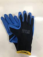 Перчатки рабочие Recowindrag XL REIS