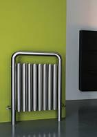 Радиатор  Una, фото 1