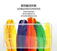 Прозрачный чехол Imak для  Huawei Honor 3X G750
