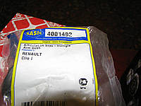 Сайлентблок подвески Рено Sasic 4001492 (7700799064)
