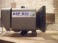 Пеллетная горелка ASP BIO 125 кВт, фото 5