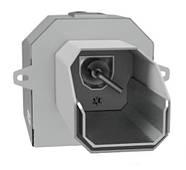 Пеллетная горелка Venma Comfort 58 кВт, фото 2