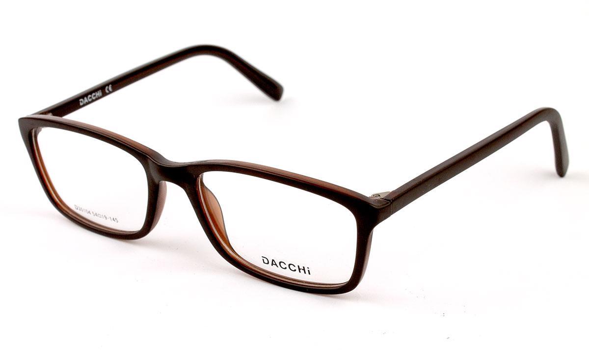 Оправа для очков Dacchi 35104-C6