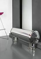 Радиатор  Torpedo