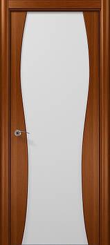 Межкомнатные двери Modern Milano