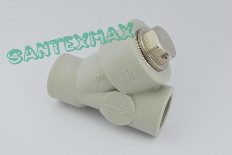 Фильтр Koer k0146.pro 20 мм.