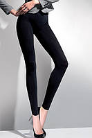 Леггинсы теплые Gabriella Leggings Cotton 250 den