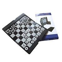 Шахматы магнитные Германия, фото 1