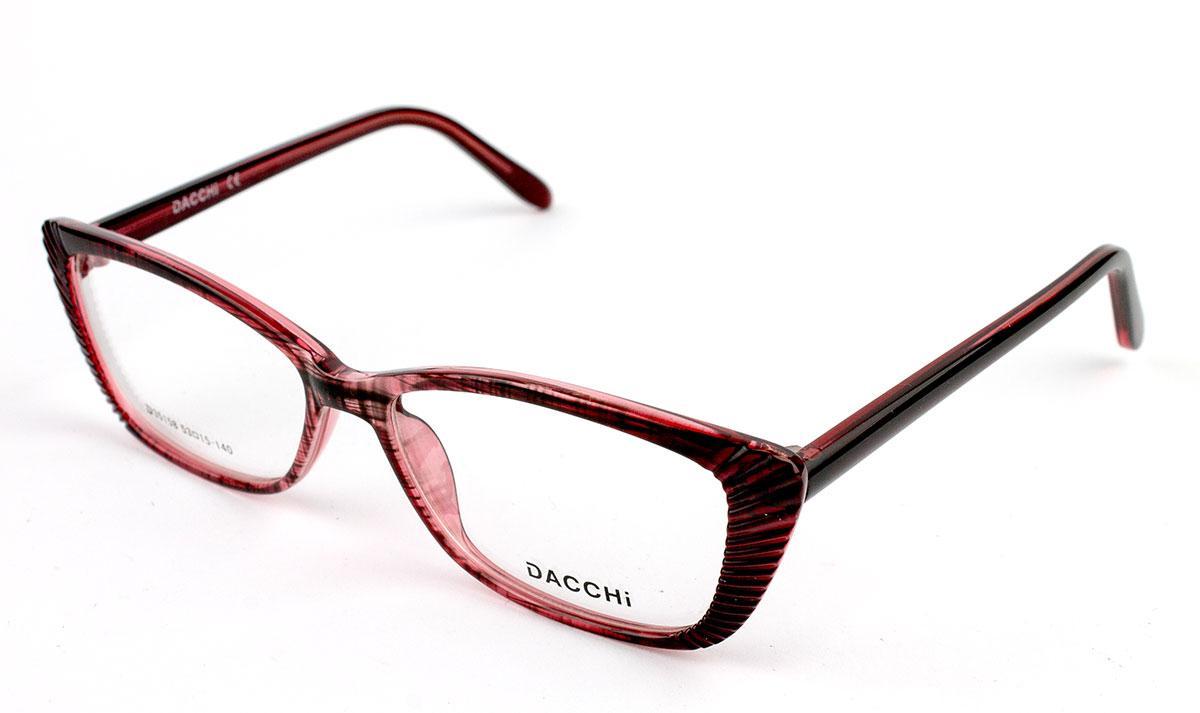 Оправа для очков Dacchi 35158-C10